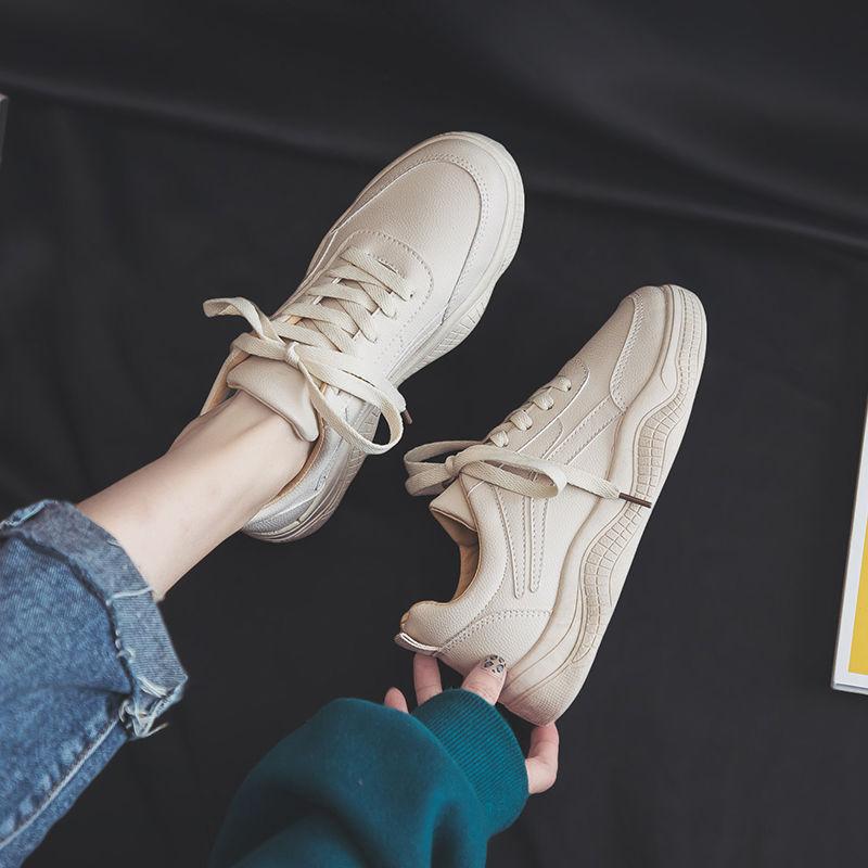 2019 Nuovo di Marca degli uomini di Scarpe di Cuoio Formale Scarpe Da Sera in Pizzo Oxford Scarpe di Moda Scarpe Retrò Elegante Lavoro Calzature