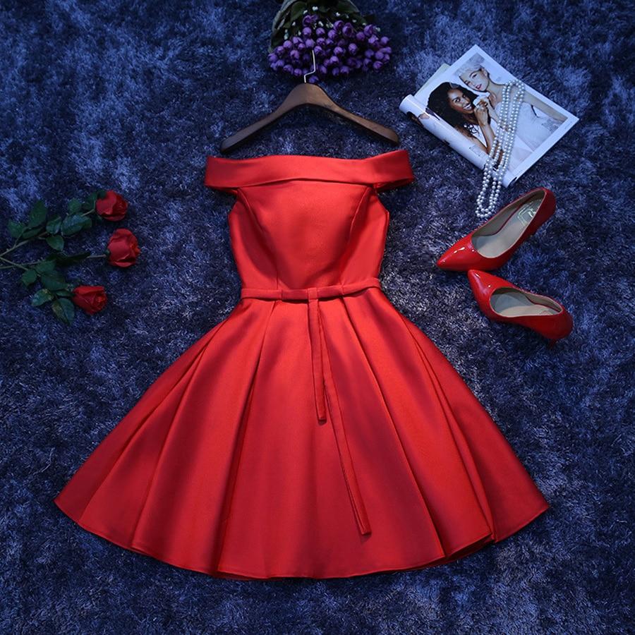Vestito delle donne con la cinghia di disegno Ingegnoso e molti colore da scegliere
