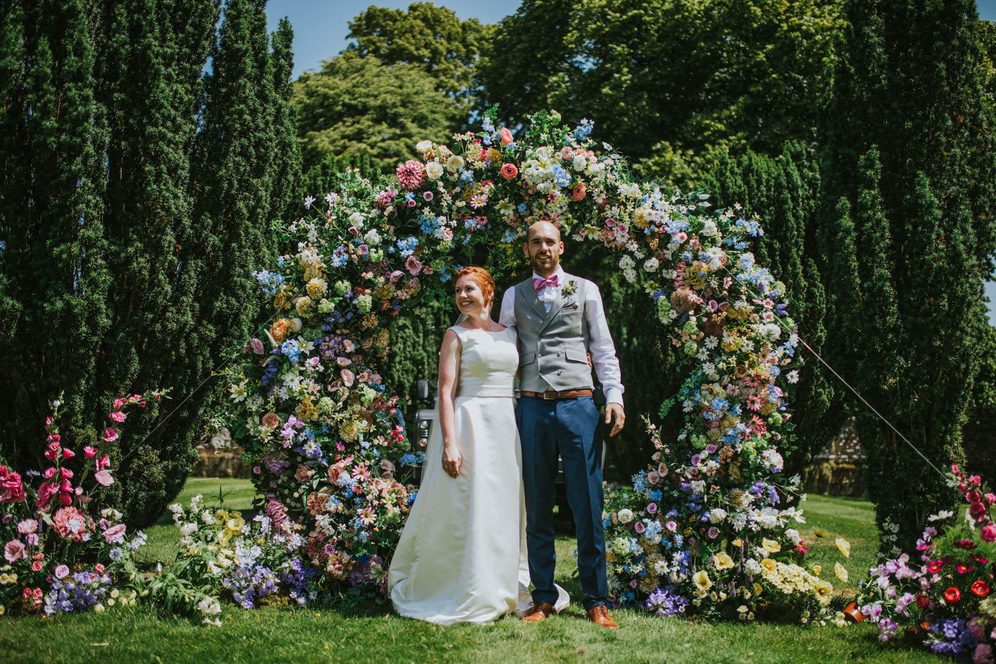 Colourful-Floral-Wedding-Arch.jpg