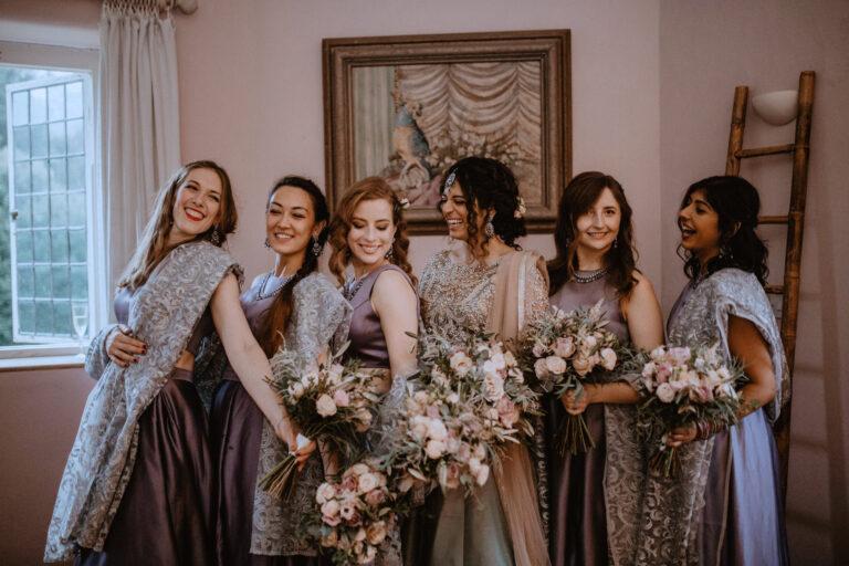 modern-multi-cultural-wedding-voewood.jpg