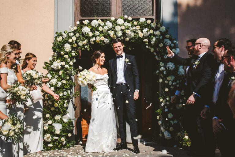 94-Halfpenny-London-bride-Rome-wedding.jpg