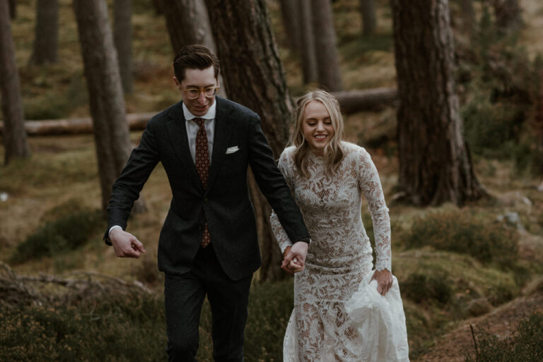 Scottish-Highlands-Elopement-Wedding-Cairngorms-at-Killiehuntly-The-Caryls-Photography-42.jpg