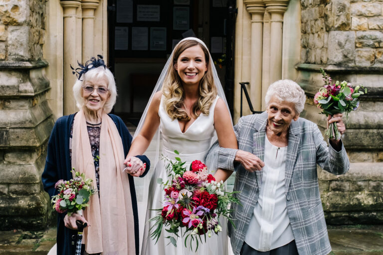 grandma-bridesmaids.jpg