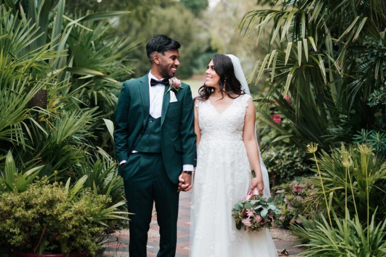 hampton-court-manor-asian-couple-wedding.jpg