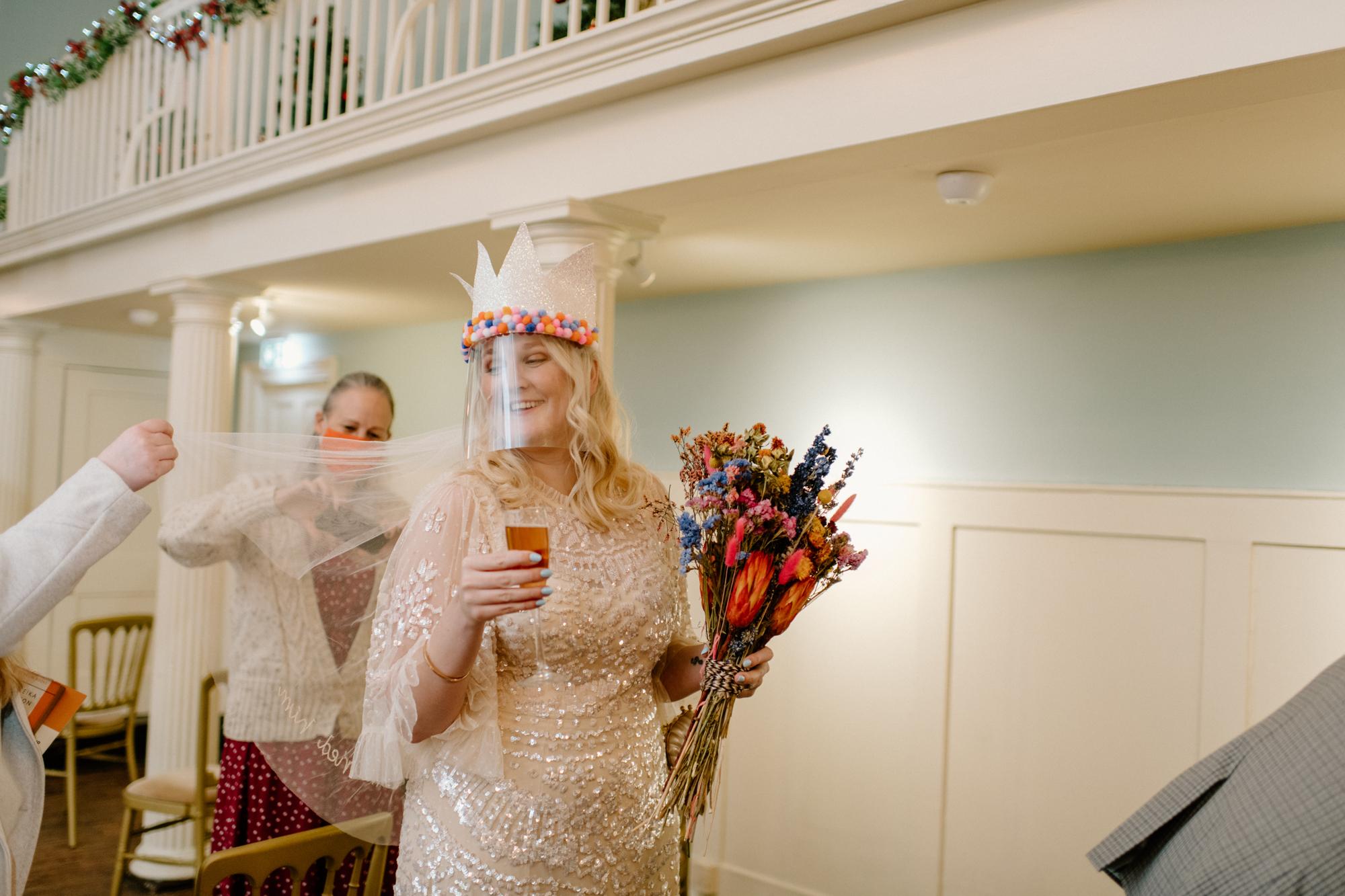 Bride-in-covid-mask.jpg