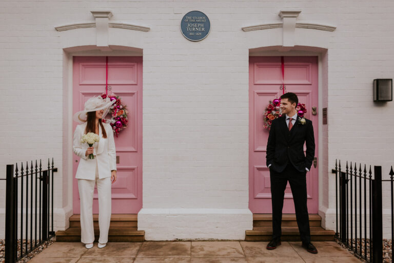 London-pink-doors-micro-wedding.jpg