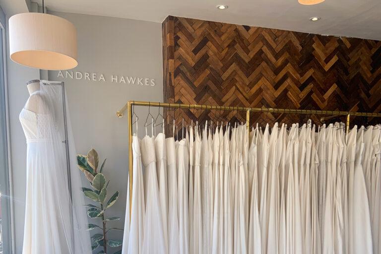Andrea-Hawkes-boutique.jpg