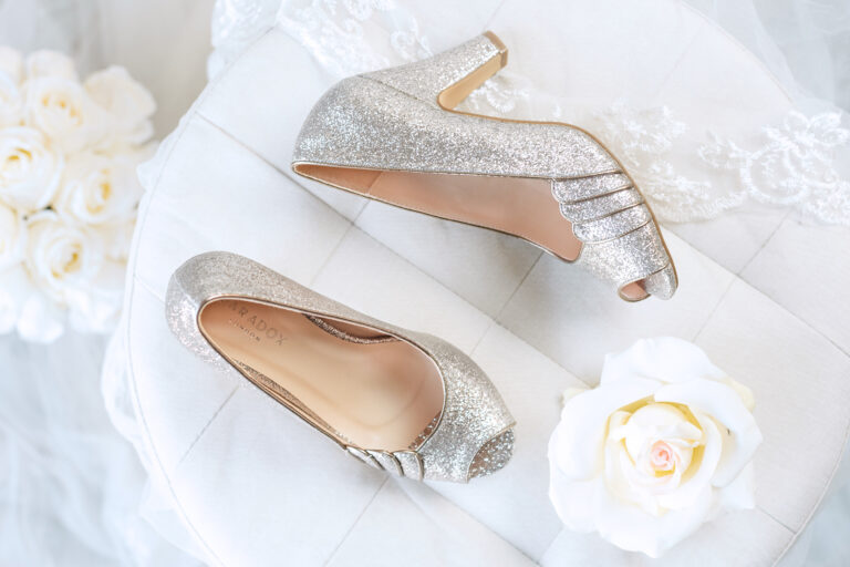 Paradox-wedding-shoes.jpg